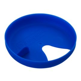 Nalgene Easy Sipper Drink Cap