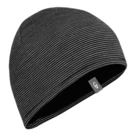 Icebreaker Pocket 200 Stripe Men's Beanie