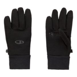 Icebreaker Men's Sierra Liner Gloves