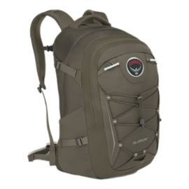 Osprey Quasar 28L Day Pack
