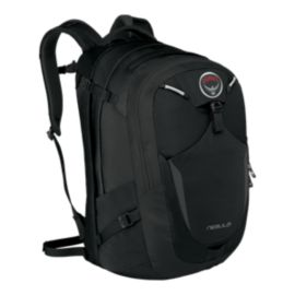 Osprey Nebula 34L Day Pack - Black