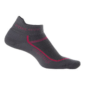 Icebreaker Women's Multisport Ultra Light Micro Socks