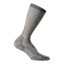 Icebreaker Men's Mountaineer Expedition Mid Calf Socks