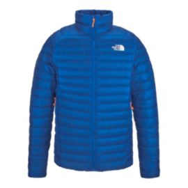 The North Face Men's Quince Jackets