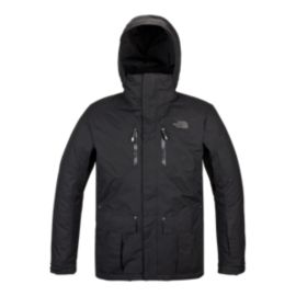 The North Face ThermoBall™ Snow Triclimate® Men's Jacket
