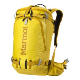 Marmot Backcountry 32L Day Pack