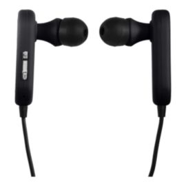 Outdoor Tech Tags Wireless Earbuds - Black