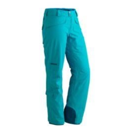 Marmot Skyline Women's Insulated Pants