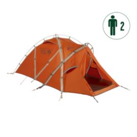 Mountain Hardwear EV 2 Person Tent