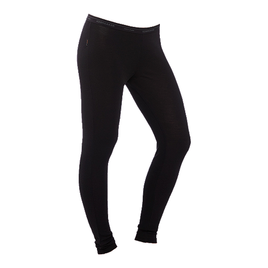 373db2b6f21 Icebreaker Women's Everyday Leggings | Atmosphere.ca