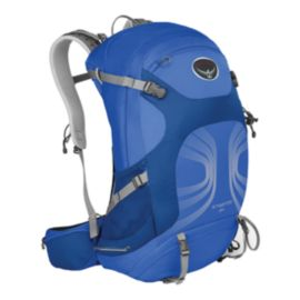 Osprey Stratos 34L Day Pack