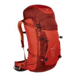 Osprey Variant 52L Backpack
