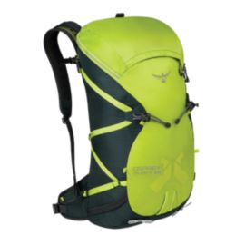 Osprey Mutant 28L Day Pack