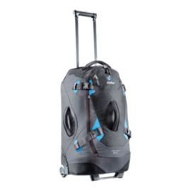 Deuter Helion 60L Roller Wheeled Luggage