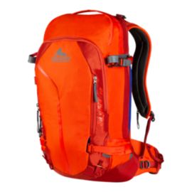 Gregory Targhee 32L Day Pack - Orange