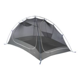 Mountain Hardwear Optic 2.5 Person Tent