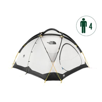 sc 1 st  Atmosphere & The North Face Bastion 4 Person Tent | Atmosphere.ca