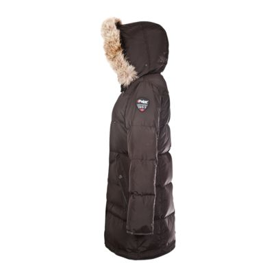 pajar cougar w winter jacket skien