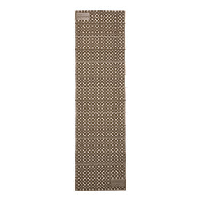 Therm-a-Rest Z-Lite Sleeping Mat - Regular