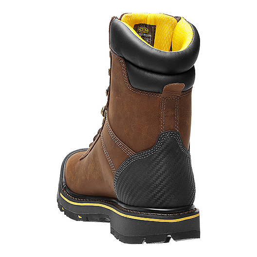 5edb5b445e1 Keen Men's CSA Abitibi Day Hiking Boots | Atmosphere.ca