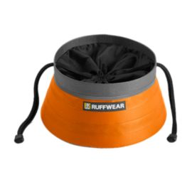 Ruffwear Bivy Cinch Bowl