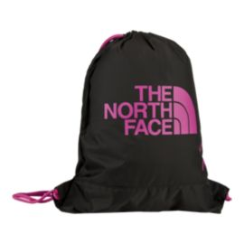 The North Face Sackpack Shoulder Bag