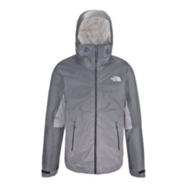 The North Face Fuse Form Dot Matrix Men's Jacket