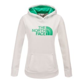 The North Face Fave Women's Pullover Hoodie