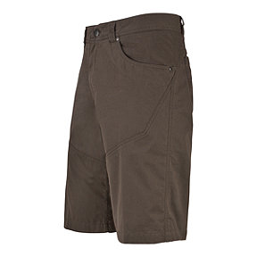 Arc'teryx Men's Bastion Long Shorts - Prior Season