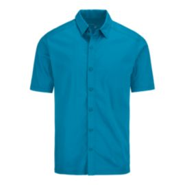 Arc'teryx Men's Transept Short Sleeve Shirt