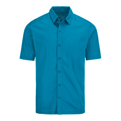 Men's Hiking Short Sleeve Shirts