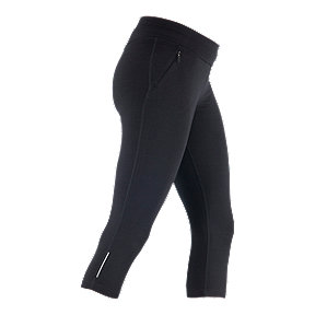 Icebreaker Rush Women's 3/4 Tight