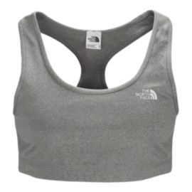 The North Face Women's Bounce B-Gone Sports Bra