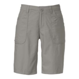 The North Face Women's Horizon II Roll Up Shorts