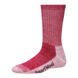 SmartWool Hiking Women's Light Crew