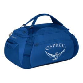 Osprey Transporter 95L Duffel - True Blue