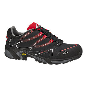 McKINLEY Genetic Low Men's Hiking Shoes