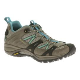 Merrell Siren Sport Falcon Women's Multi-Sport Shoes