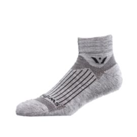 Swiftwick Pursuit One Men's Socks