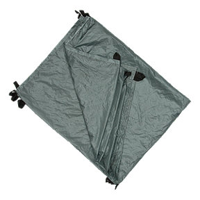 McKINLEY Siltarp - Large