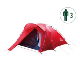 McKINLEY Quantum 3 Person Tent