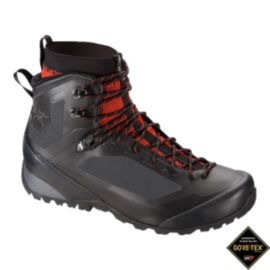 Arc'teryx Men's Bora² Mid GTX Hiking Boots