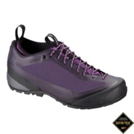 Arc'teryx Women's Acrux FL GTX Hiking Shoes