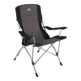 McKINLEY Tension Arm Chair Pro