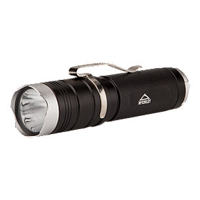 McKINLEY Spot Flashlight