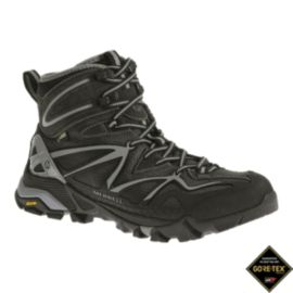Merrell Men's Capra Mid Sport GTX Day Hiking Boots