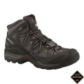 Salomon Men's Mezari Mid GTX Day Hiking Boots
