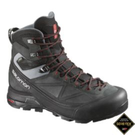 Salomon Men's X Alp Mountain GTX Hiking Boots