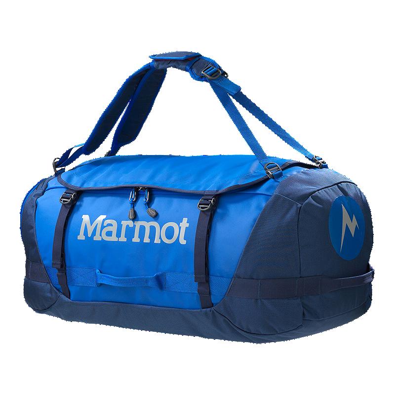 43305b9f2939 Marmot Long Hauler 75L Duffel