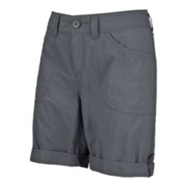"Mountain Hardwear Women's Mirada Cargo 9"" Short"